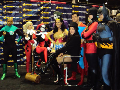 chicago-comicon-emedia-news